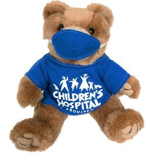 Buyers for Children's Products Click here